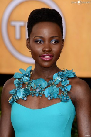 1360297-lupita-nyong-o-attends-the-20th-annual-950x0-1-300x451 (1)