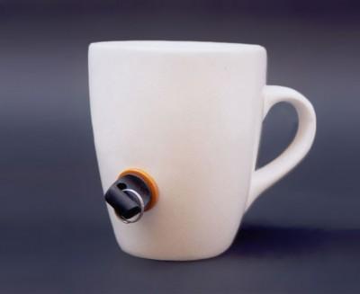 creative-office-lock-mug