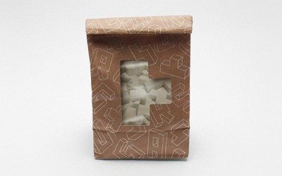 creative-office-sugar-tetris-3
