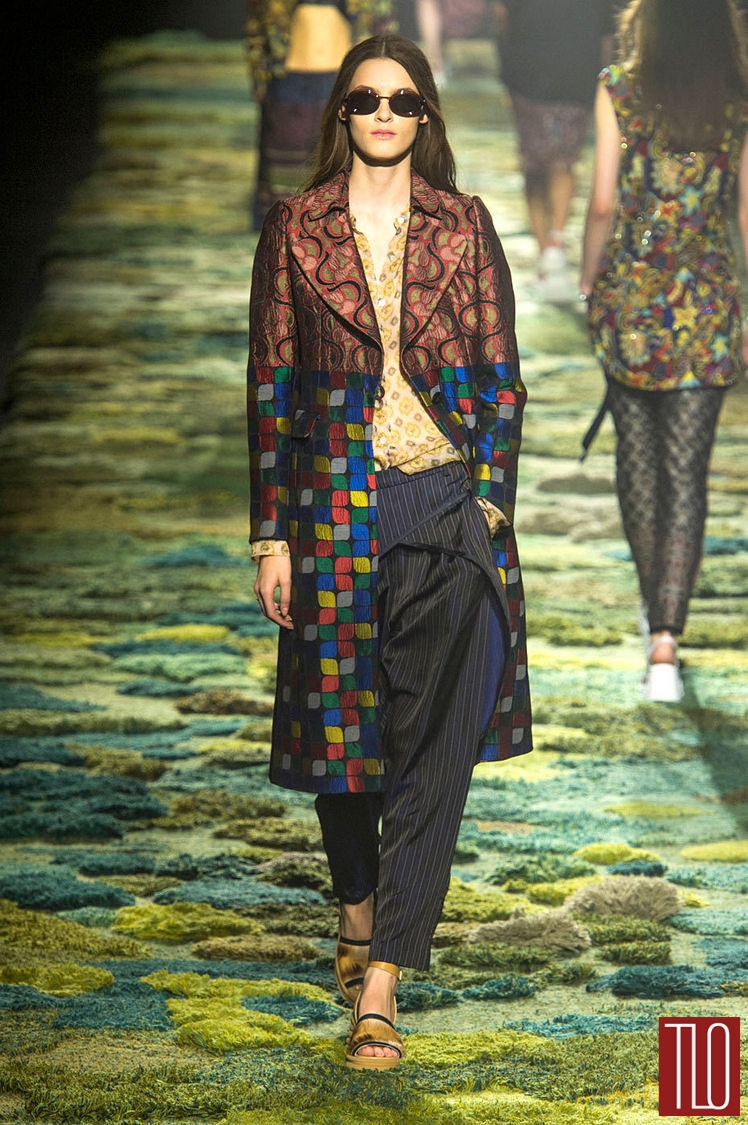 Dries-Van-Noten-Spring-2015-Collection-Runway-Paris-Fashion-Week-Womenswear-Tom-Lorenzo-Site-TLO-9