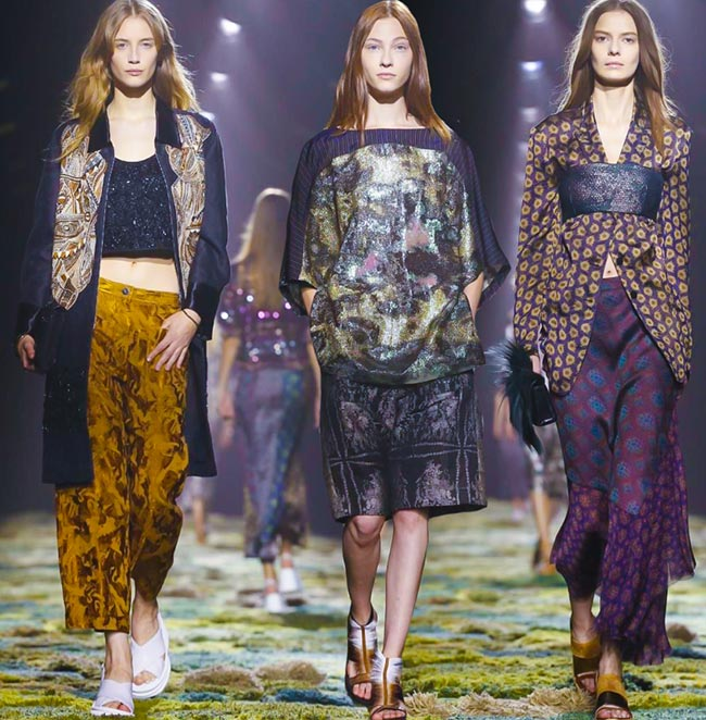 Dries_Van_Noten_spring_summer_2015_collection_Paris_Fashion_Week1