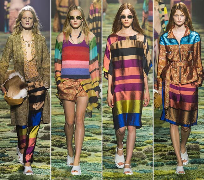 Dries_Van_Noten_spring_summer_2015_collection_Paris_Fashion_Week2