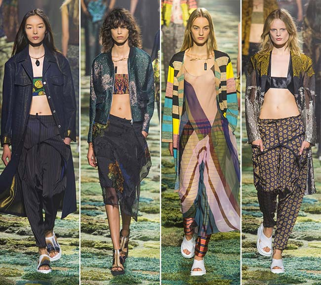 Dries_Van_Noten_spring_summer_2015_collection_Paris_Fashion_Week5