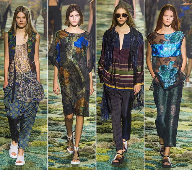 Dries_Van_Noten_spring_summer_2015_collection_Paris_Fashion_Week6