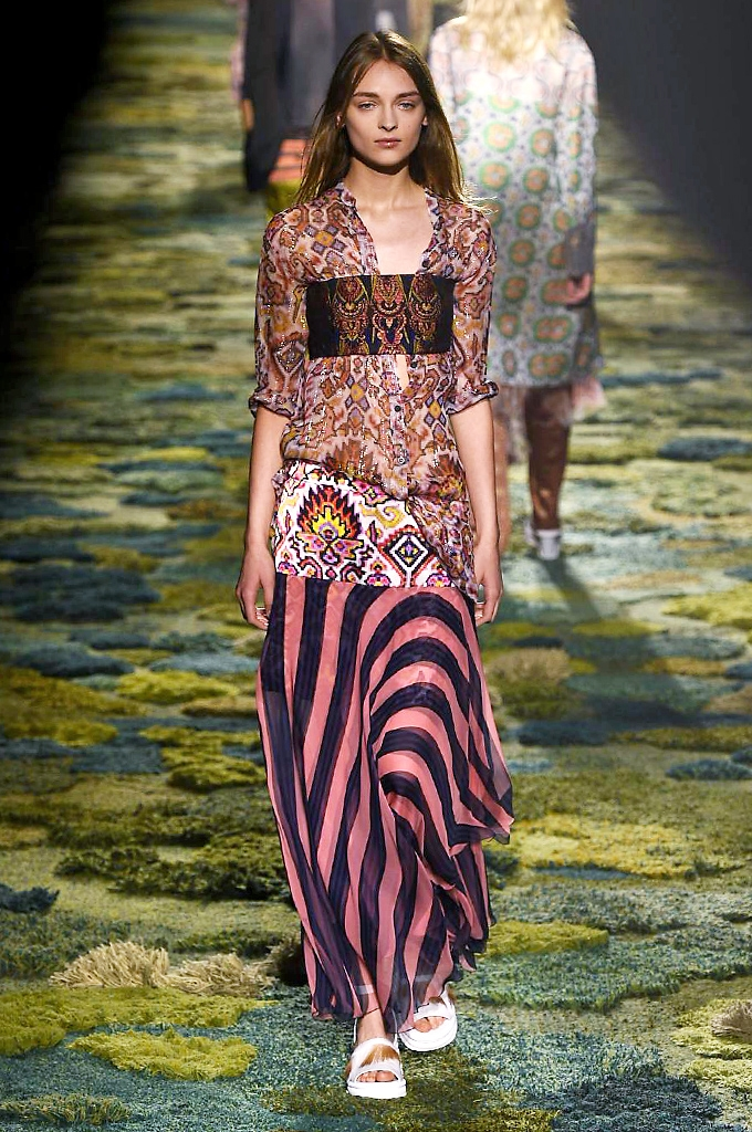 paris-fashion-week-dries-van-noten-mamme-a-spillo-4