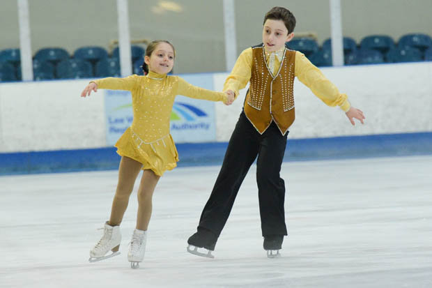 Ice_skating_Britains_Got_Talent_Curtis_Elton-391422