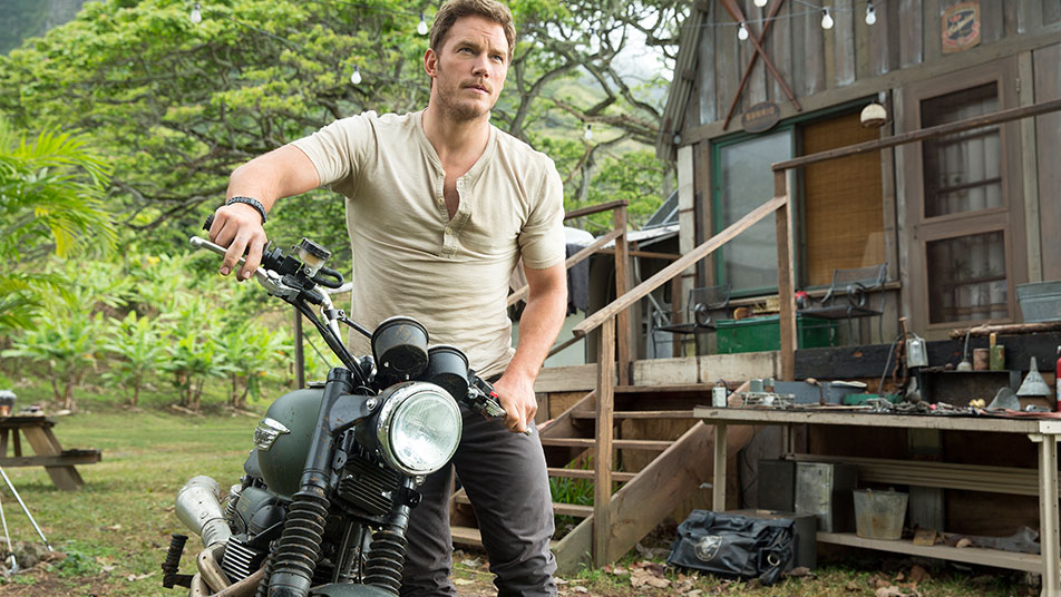 Jurassic_World_IMG1_big
