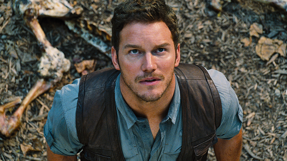 Jurassic_World_IMG5_big
