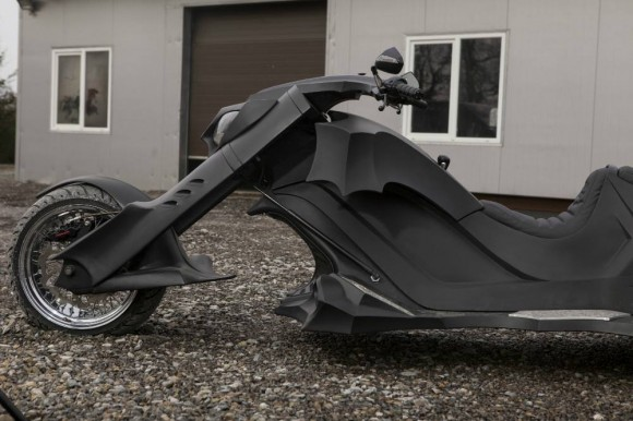 Polish-company-Game-Over-Cycles-creates-three-wheeled-Batman-Motorcycle-16