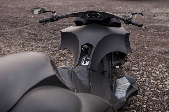 Polish-company-Game-Over-Cycles-creates-three-wheeled-Batman-Motorcycle-25