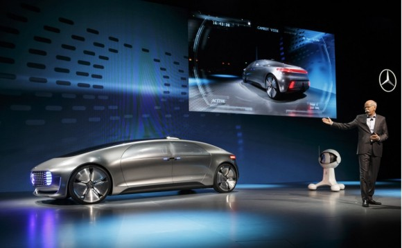 mercedes-benz-f015-luxury-in-motion-concept-2015-consumer-electronics-show_100495713_l