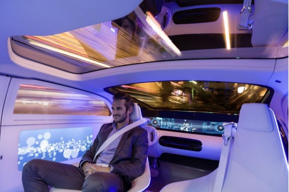 mercedes-benz-f015-luxury-in-motion-concept-2015-consumer-electronics-show_100495718_l