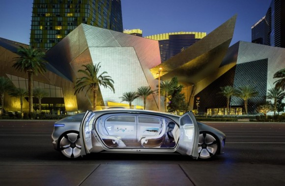 mercedes-benz-f015-luxury-in-motion-concept-2015-consumer-electronics-show_100495725_l