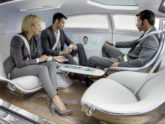 mercedes-benz-f015-luxury-in-motion-concept-2015-consumer-electronics-show_100495736_l