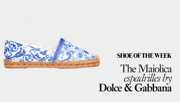 the_maiolica_espadrilles_by_dolce___gabbana_3297.jpeg_north_788x450_white