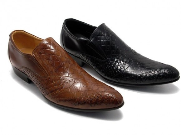 2011-man-shoes-man-leather-shoes- -accepted-men-shoes-brands-men-shoes-2011-man-shoes