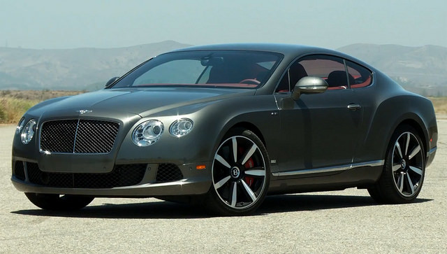 2014-Bentley-Continental-GT-Speed