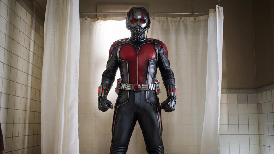 Ant_Man_IMG4_big
