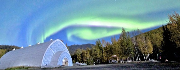 Aurora+Over+Ice+Museum+Lighter+Version+v3