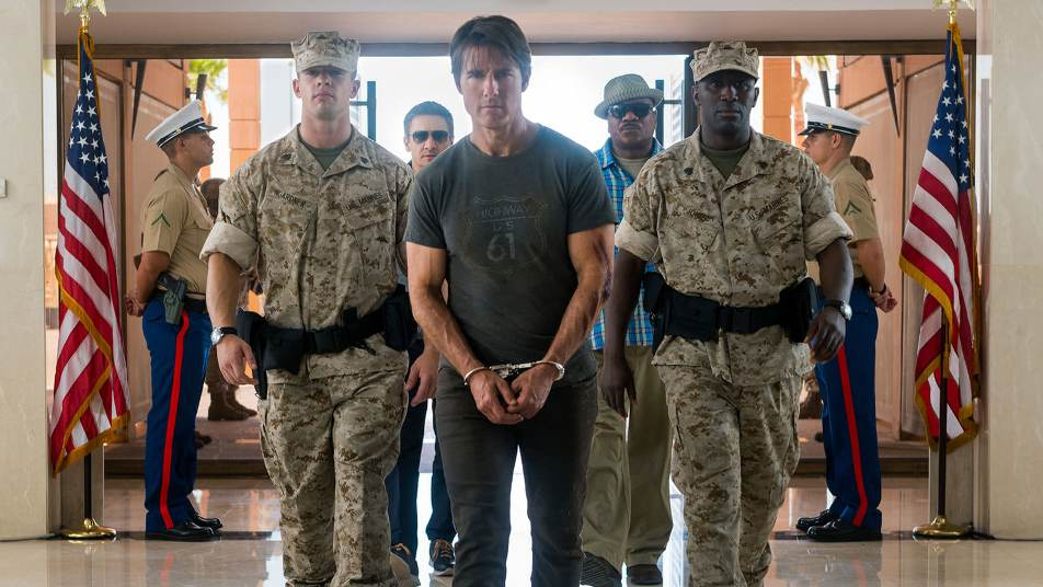 Mission_Impossible_Rogue_Nation_IMG4_big