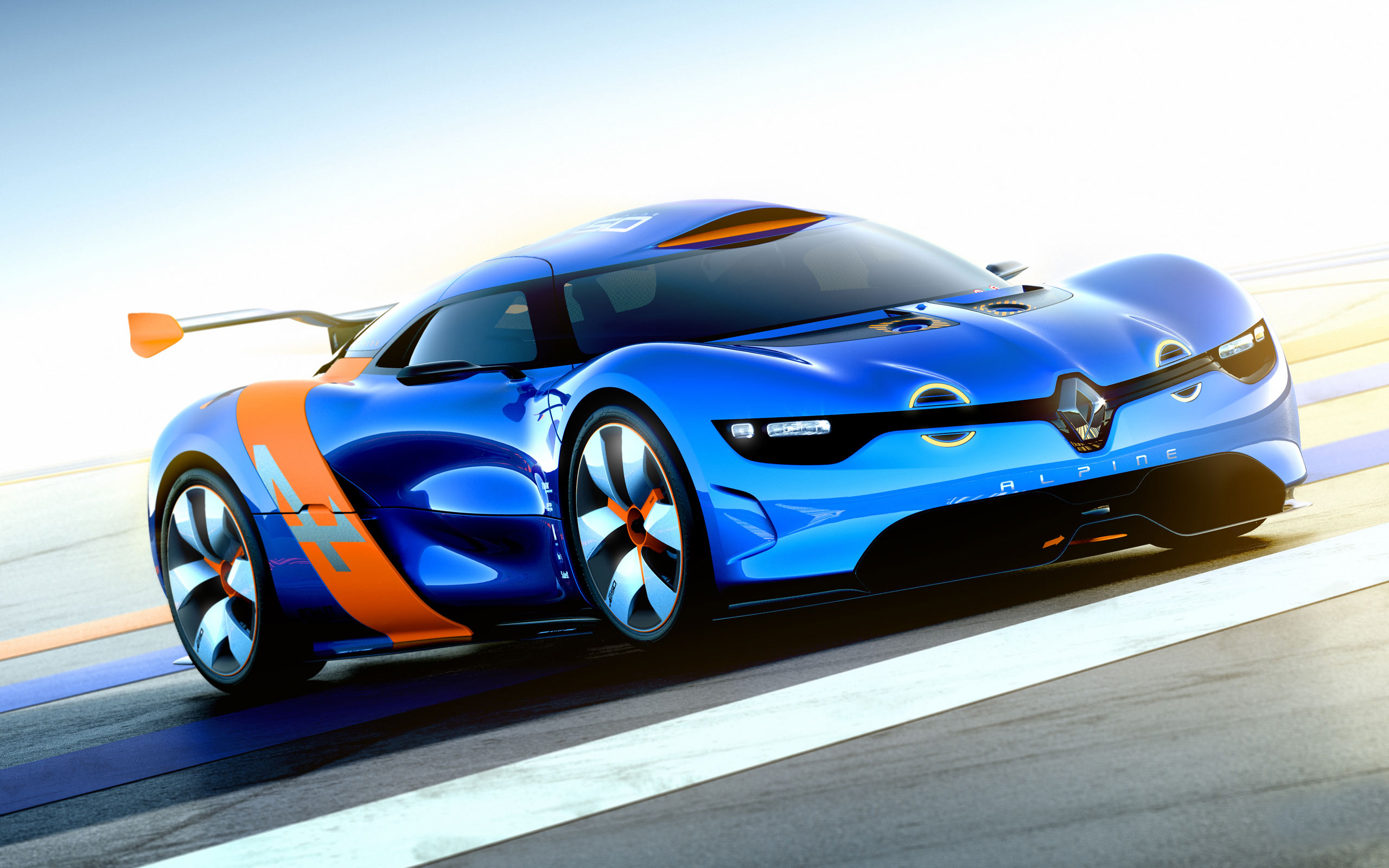 renault_alpine_concept_car-wide