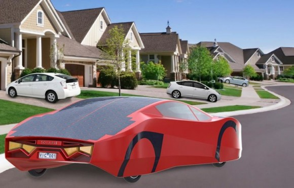 immortus-solar-electric-car_00010-728x466