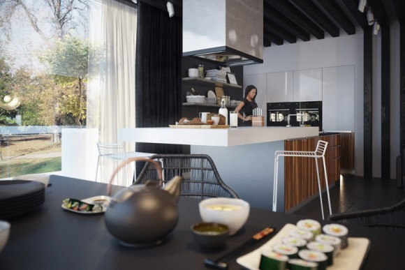 kitchen-designrulz-14 - Copy - Copy