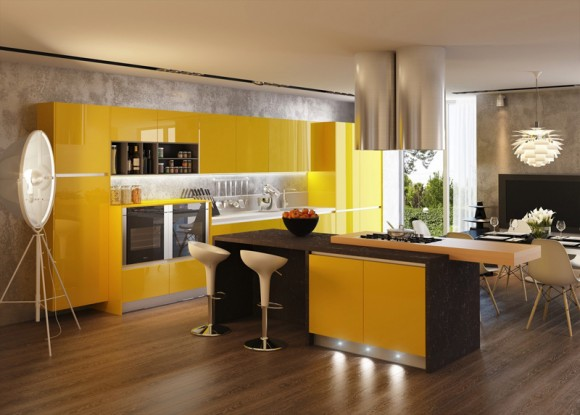 kitchen-designrulz-17