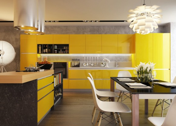kitchen-designrulz-18