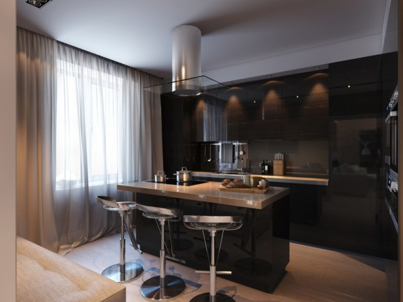kitchen-designrulz-21 - Copy