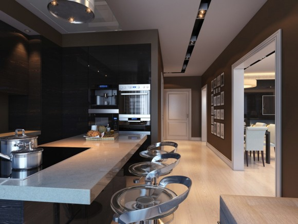 kitchen-designrulz-22