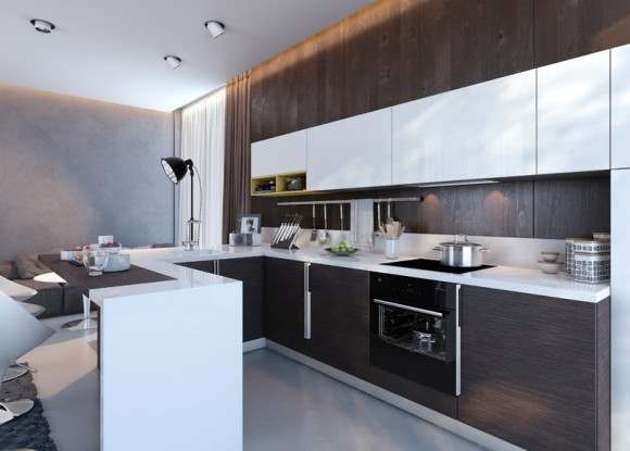 kitchen-designrulz-2