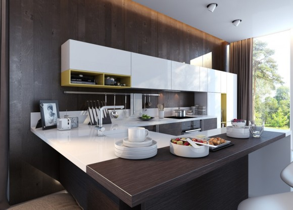 kitchen-designrulz-4 - Copy - Copy