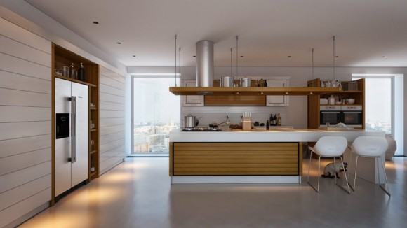 kitchen-designrulz-6
