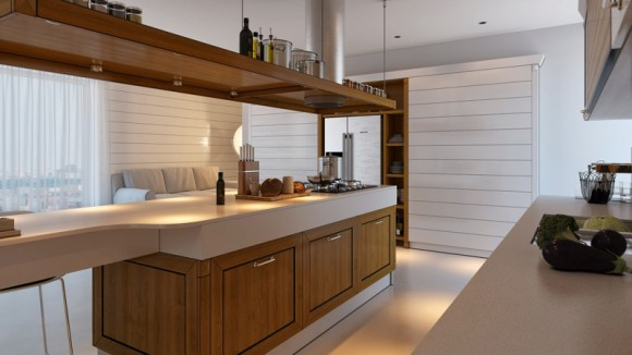 kitchen-designrulz-9