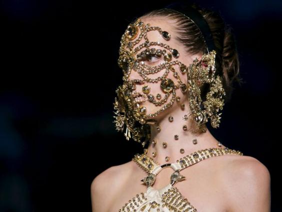 19-Givenchy-Reuters