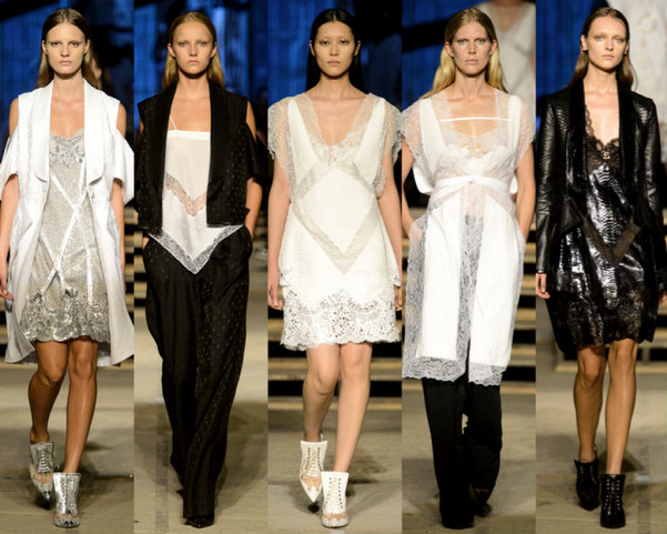 Givenchy-Primavera-Verano2016-Colección23-New-York-Fashion-Week-godumpi (1)
