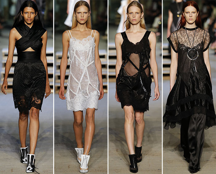 Givenchy_spring_summer_2016_collection_New_York_Fashion_Week9