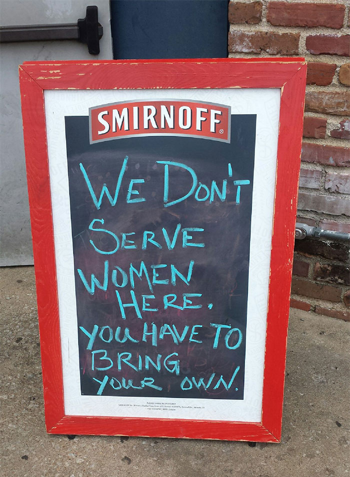 funny-bar-signs-50-700