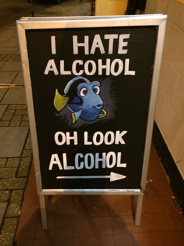 funny-bar-signs-53-700