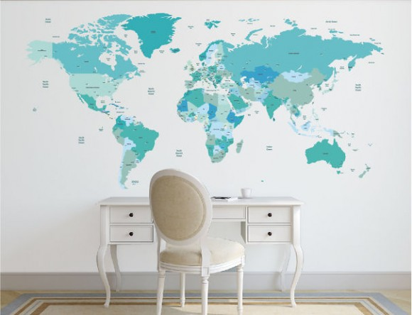 wall-stickers-20__605