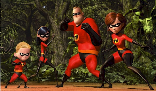 the-incredibles-2 (1)