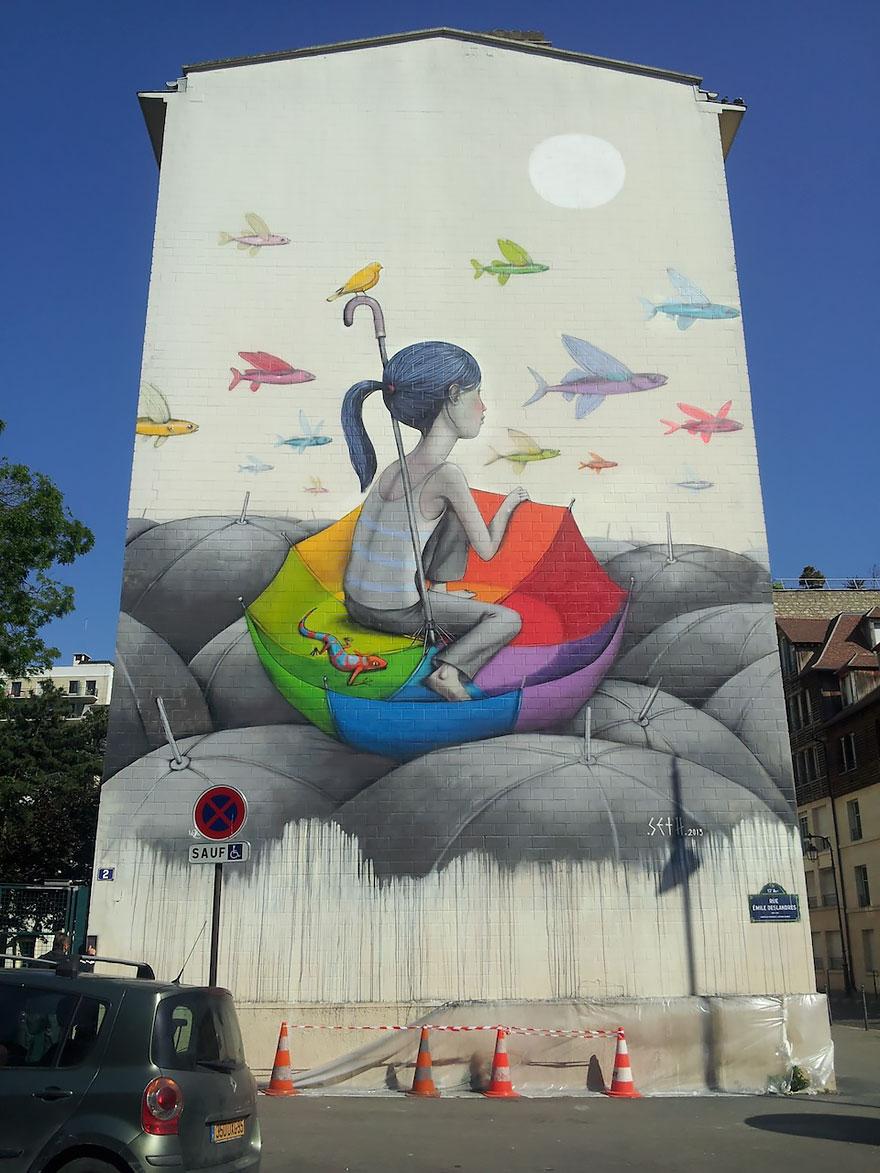street-art-seth-globepainter-julien-malland-39-880