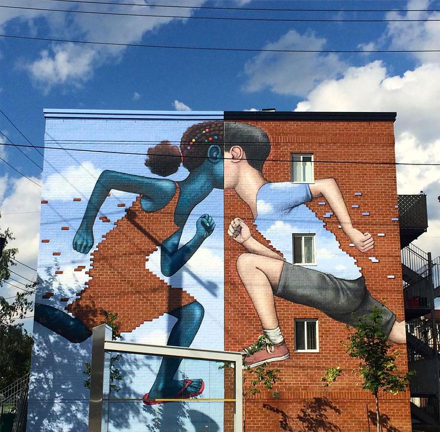 street-art-seth-globepainter-julien-malland-40-880