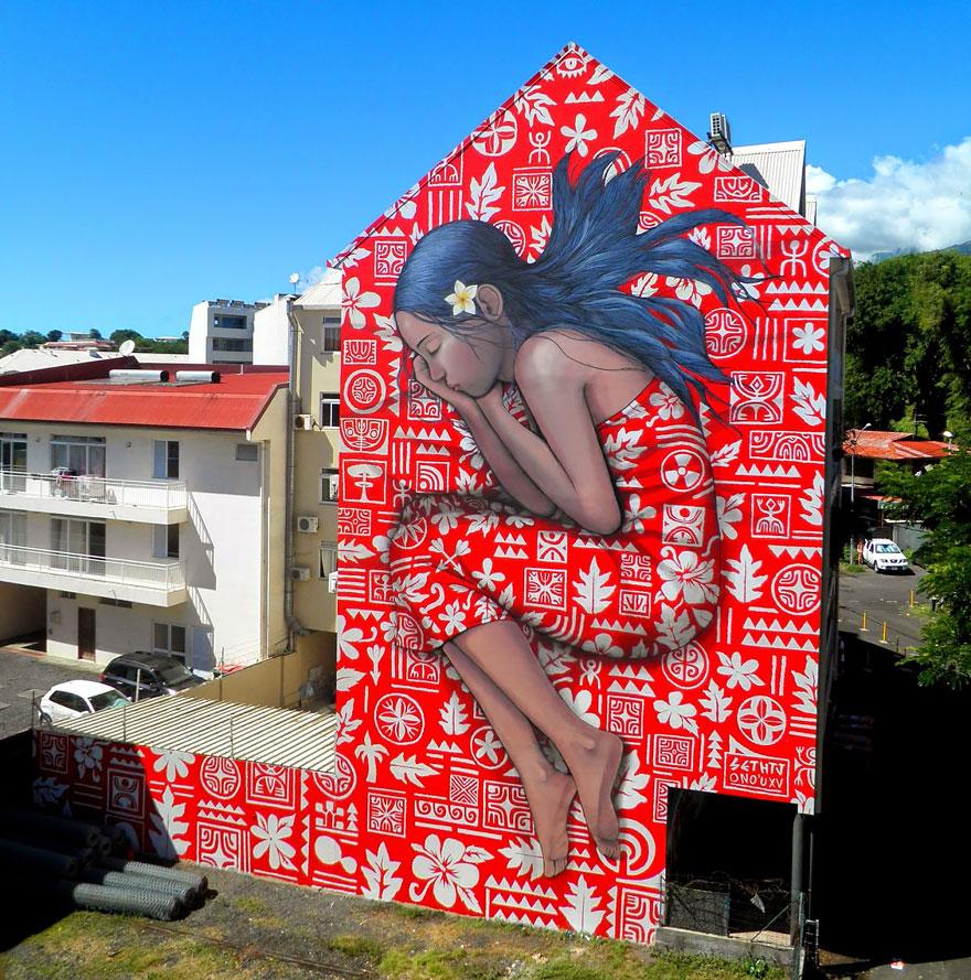 street-art-seth-globepainter-julien-malland-43-880