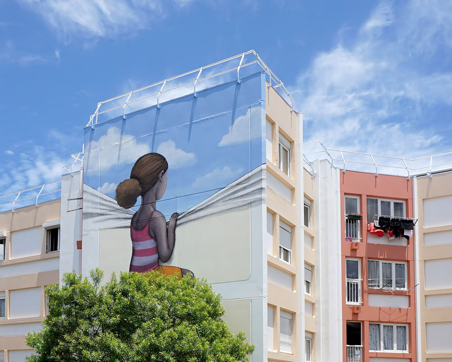 street-art-seth-globepainter-julien-malland-44-880