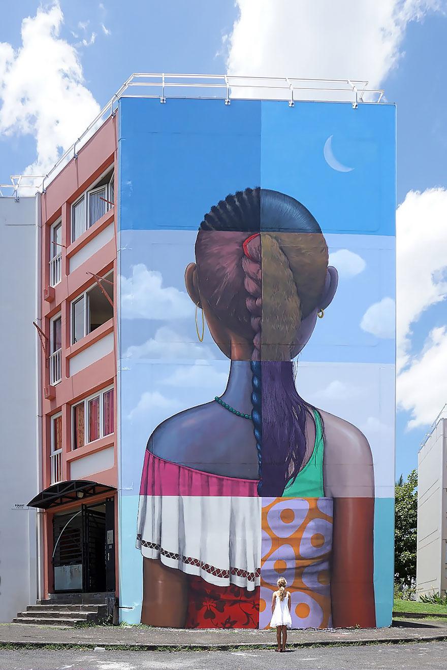 street-art-seth-globepainter-julien-malland-45-880