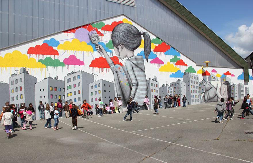 street-art-seth-globepainter-julien-malland-46-880