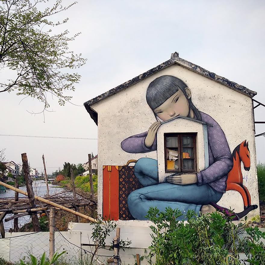 street-art-seth-globepainter-julien-malland-56-880