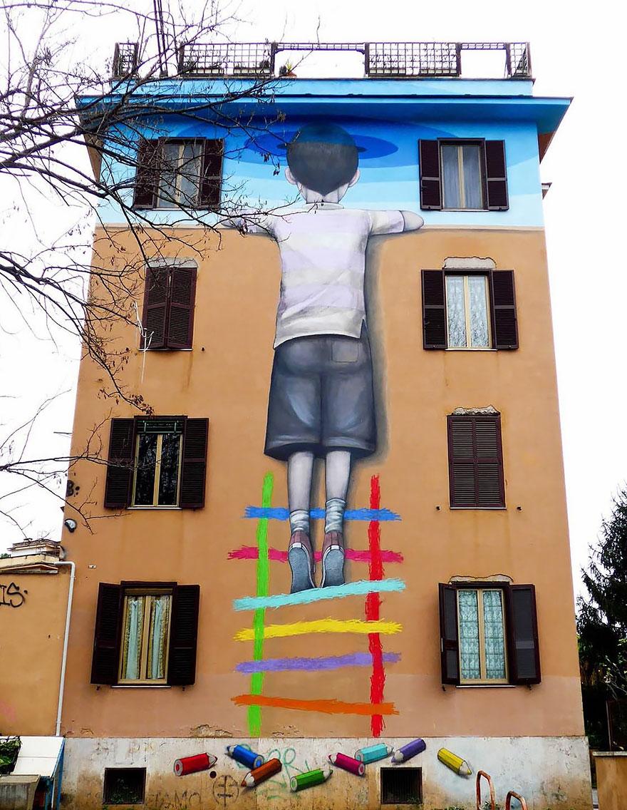 street-art-seth-globepainter-julien-malland-59-880